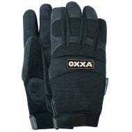 Oxxa X-Mech-600 Maat 10 Oxxa X-Mech-600