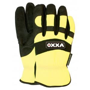 Oxxa X-Mech-610 Maat 11 Oxxa X-Mech-610