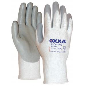 Oxxa X-Cut-Pro 51-700 Maat 9