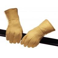 Kevlar vilt handschoen (Heatbeater-2), lengte 320 mm