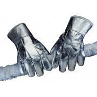 Cryogeen handschoen (Heatbeater-18), lengte 300 mm