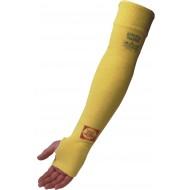 Marigold Fireblade armbeschermer FS22, lengte 550 mm
