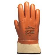 Ansell Winter Monkey Grip 23-193, met veiligheidskap Maat 10