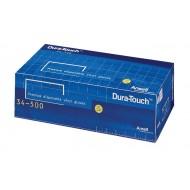 Ansell Dura-Touch vinyl 34-500 Maat 6