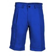 HaVeP bermuda 8403, marineblauw Maat 44