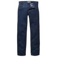 Bram's Paris spijkerbroek Mike 1.3311/A50, lengte 32, blauw Maat 29