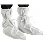 Microgard 2500 overlaars wit (WH25-B-00-406-00)