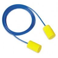 3M E-A-R oordop Classic Soft met koordje, à 200 paar (PR-01-005)