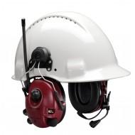 3M Peltor gehoorkap Alert Flex Headset met helmbevestiging, SNR 31 dB(A) (M2RX7P3E-77)
