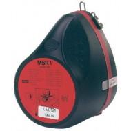 MSA MSR 1 vluchtmasker, ABEK filter (2264700)