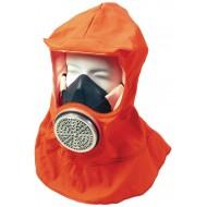 MSA Smoke Hood vluchtmasker (1440005)