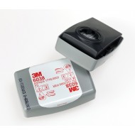 3M 6038 combifilter P3R