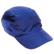 Protector First Base+ Cap HC22 korenblauw   korenblauw