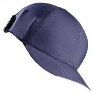 Honeywell Proficap (A168199)   blauw