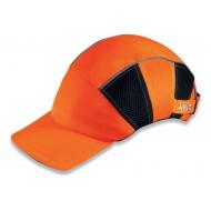 uvex u-cap hi-viz 9794-900 oranje   oranje