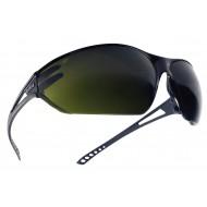 Bollé lasbril Slam, beschermtint 5.0 (SLAWPCC5)
