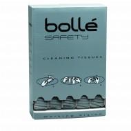 Bollé verdeler van 500 vochtige doekjes (B500)