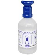 Honeywell oogspoelfles inclusief 500 ml water (939402.1)
