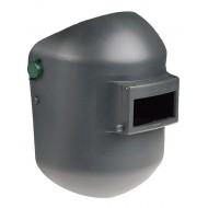 Honeywell lashelm Gamador, 50x108 mm, lasglas 10 (810404)