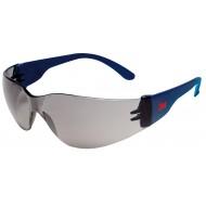 3M veiligheidsbril 2721, grijze lens