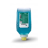 Stoko - Estesol softfles (83503) 2.000 ml   2.000 ml