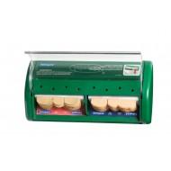 Salvequick pleisterautomaat (490700)