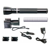 Maglite Magcharger (R4019)