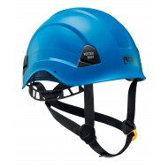 Petzl Vertex Best (A10BBA) blauw   blauw