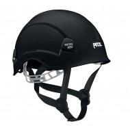Petzl Vertex Best (A10BNA) zwart   zwart