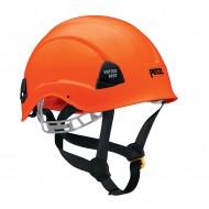 Petzl Vertex Best (A10BOA) oranje   oranje